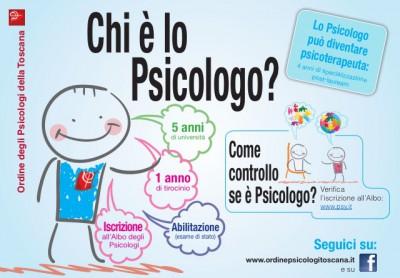 Psicoprofessioni… chiariamo i termini
