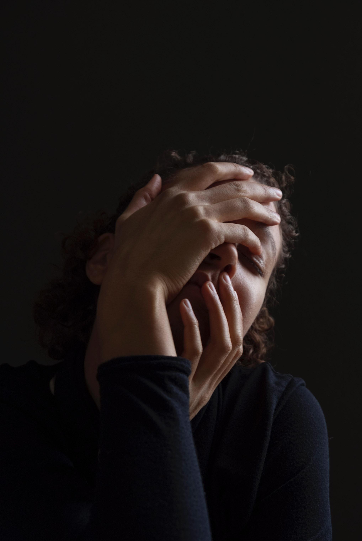 Mai sentito parlare di emetofobia o paura del vomito?