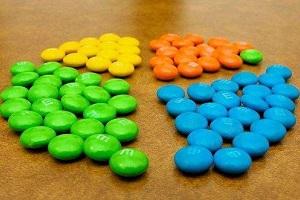 Disturbo ossessivo compulsivo: caratteristiche cliniche e trattamento